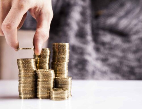 Is it safe to apply for a personal loan?