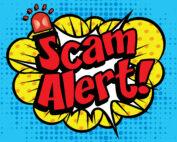 scam in singapore