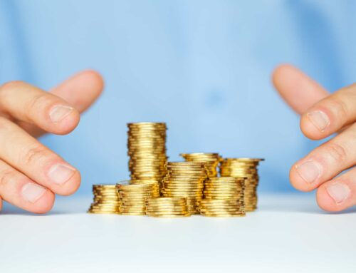 5 Tips on how to get a Personal Loan with a licensed moneylender in Singapore.