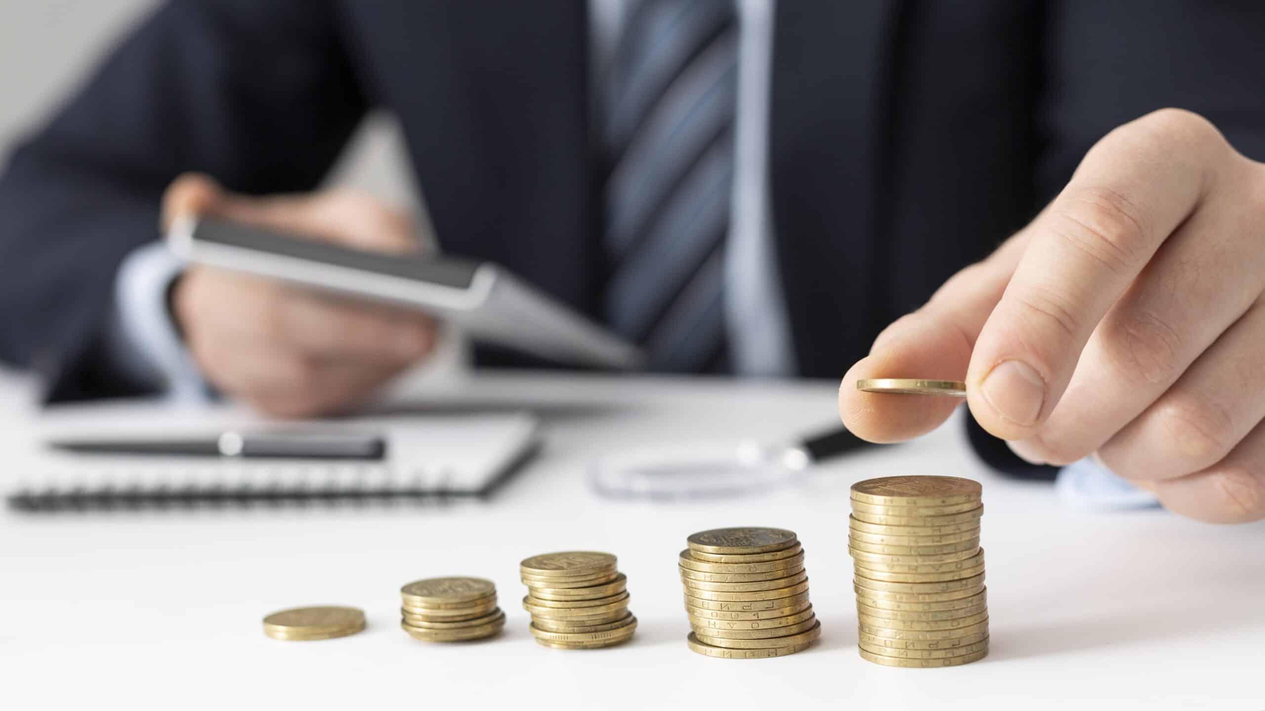 12 months loan lender Singapore